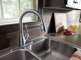 kitchen lowes delta kitchen faucet and 41 lowes faucets kitchen