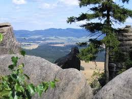 ZARS - Dovolená Hezky Česky, ubytování na chatách, chalupách. Jizerské hory