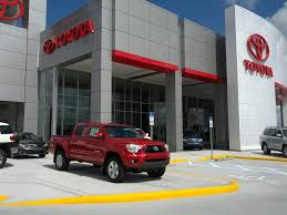 dealer toyota new u0026 used trucks in orlando toyota of orlando in central florida