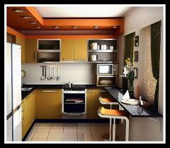 Ideas For A Small Kitchen Space by Small Kitchen Space Ideas And Tips Home The Inspiring