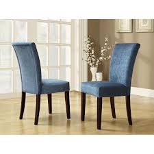 parsons chair covers furniture modern parsons dining chairs for
