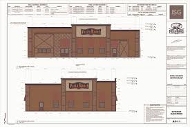pizza ranch proposed for waukesha