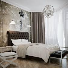 bedrooms lighting bathroom sconce lighting chandelier light