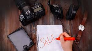 11 best ways to make money from home legitimate sell unwanted stuff