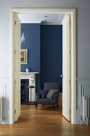 best 25 zoffany paint ideas on pinterest blue kitchen