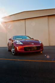 nissan 370z used india 48 best nissan 350z and 370z images on pinterest dream cars