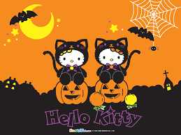 wallpapers of halloween 2015 10 06 page 234