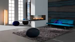 Designing Living Rooms With Fireplaces 45 Fireplace Design Ideas Modern Fireplaces In The Living Room