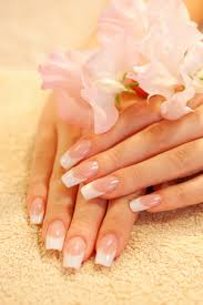 nail gel extension course professional nail courses sussex