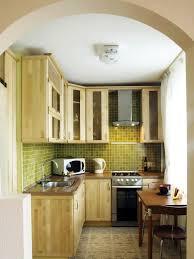 kitchen design visualiser aria kitchen