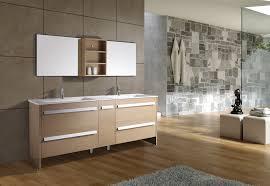 bathroom cabinets elegant 96mm white porcelain bathroom drawer