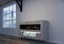 home decor freestanding electric fireplace bathroom ceiling