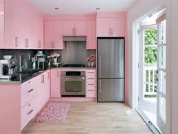 Interior Paintings For Home Best Interior Paint Colors 2014 Interior Paint Colors 2014 New