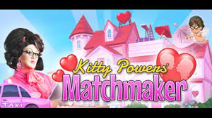 Best Dating sim games for IOS iPhone      Games Like