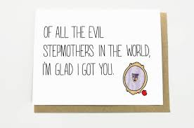 Mother Day Quotes by Mothers Day Quotes U0026 Sayings Mothers Day Picture Quotes Page 3
