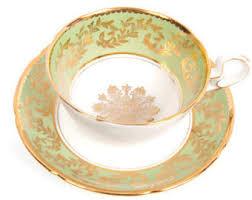 royal grafton teacup etsy