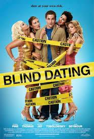 Đào Hoa Có Số Blind Dating 2006