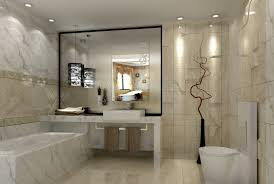 Bathroom Design Guide Modern Bathroom Design Ideas 3d 3d House Free 3d House Pictures