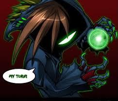 El Reaper/Nergal Grim Jr. Images?q=tbn:ANd9GcR8Kd5pw4PYRkaIZU6Xnbn__495MPHINM5e0Bax4pZNx0Zxk9XmwUjKKBuF