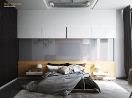 Grey And White Bedroom Decorating Ideas 42 Gorgeous Grey Bedrooms