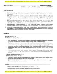 dba sample resume resume for cosmetology corybantic us sample resume for cosmetologist resume for cosmetology