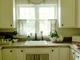 curtains home decor kitchen curtains and valances kitchen valances for your modern