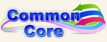 Image result for Common Core  clipart