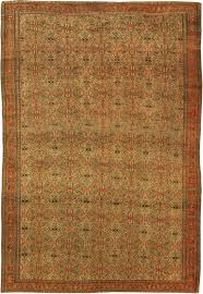 Persian Rugs Nyc by Senneh Rugs From New York Gallery U2013 Doris Leslie Blau