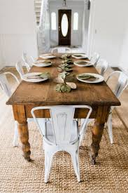 chair delectable best 20 dining table chairs ideas on pinterest
