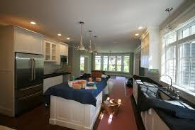 Complements Home Interiors Tewksbury Ma Professional Interior Painting Castle Complements