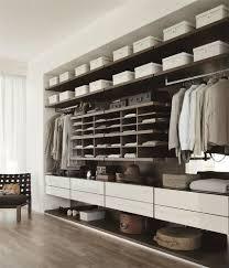 The  Best Modern Bedrooms Ideas On Pinterest Modern Bedroom - Designs for master bedroom