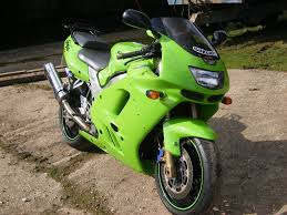 best 25 kawasaki zx9r ideas on pinterest sport bikes ninja
