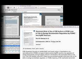 Software engineering research paper   dailynewsreport    web fc  com Criminology   Justice