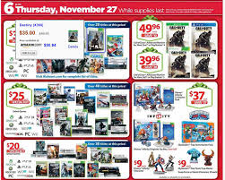 black friday deals on ps4 black friday deals on xbox one ps4 xbox 360 and ps3 games