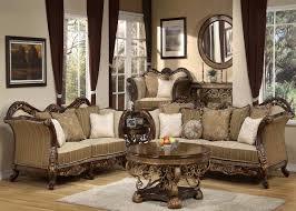 Antique Living Rooms Timeless Antique Living Room Design Ideas - Best living room sets