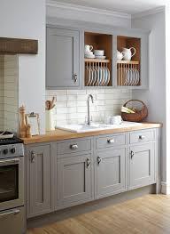Cabinet Styles For Kitchen 25 Best Grey Kitchen Floor Ideas On Pinterest Grey Flooring