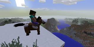 Minecraft server with  m players hacked  but no one told them What     s worse than a Minecraft server with  m players getting hacked  No one telling them
