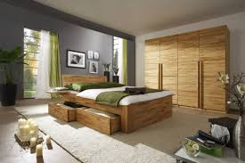 White Headboard Room Ideas Bedroom Storage Ideas Light Brown Lacquer Hardwood Floor Rectangle