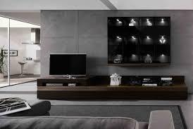 Living Room Furniture Tv Cabinet Living Room Modern Floor Lamp Modern Sofa Decoration Wooden