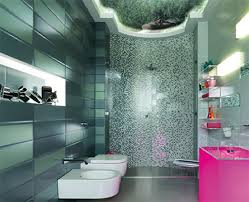 100 bathroom walls ideas bathroom wall color ideas with