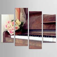 online get cheap piano art photography aliexpress com alibaba group