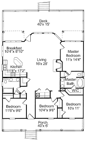 100 english cottage floor plans 268 best vintage home plans