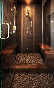 walk in shower designs with benches bathroom walk in shower bathroom bathroom walk in shower designs walk in shower designs with benches