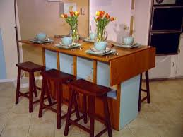 unique dining room tables with storage 34 for glass dining table