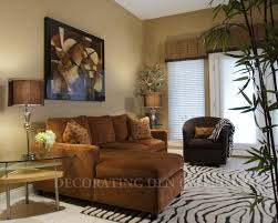 How To Decorate Your New Home by 28 Decorating Living Room French Country Decorating Ideas