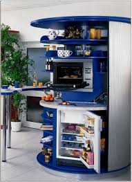 Kitchen Cabinets South Africa by Kitchen Modern Kitchen Design Collections Kitchen Cabinets White