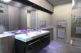 3d Bathroom Design Software Download 3d Bathroom Design Tool Gurdjieffouspensky Com