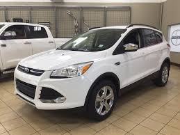 Ford Escape Sport - used 2014 ford escape se all wheel drive heated seats 4 door