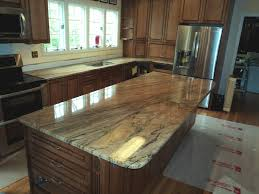 small kitchen design layout ideas with granite kitchen countertops