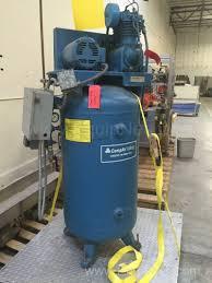 used compressors buy u0026 sell equipnet